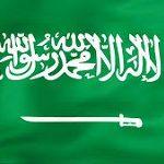 Saudi Certificate attestation