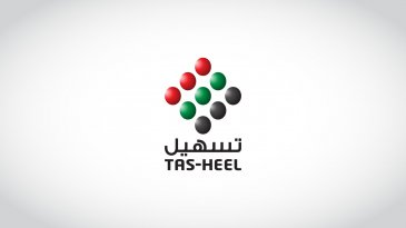 tasheel center Dubai